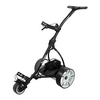 Ben Sayers Lithium 18 Hole Electric Golf Trolley