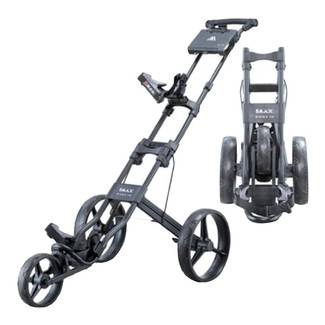 Big Max Easy IV Golf Push Trolley