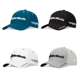 cf3134b963c Taylormade Tour Cage Golf Cap- SALE Only £8.99