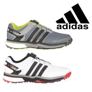 online retailer 22603 7f535 Adidas Adipower Boost Boa
