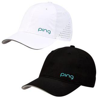 6cdf13e74b5 Ping Ladies Performance 110 Golf Cap Only £16.99