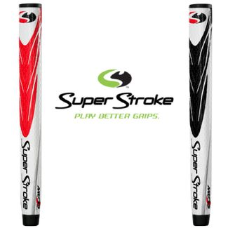 Superstroke The Claw Golf Putter Grips Only 18 99