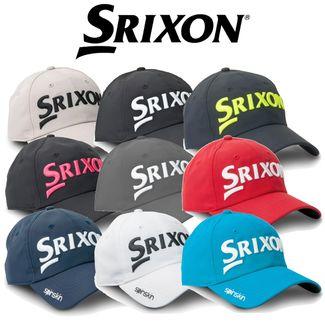 Srixon Spin Skin Golf Cap SALE Only £6.99 f55532928a5