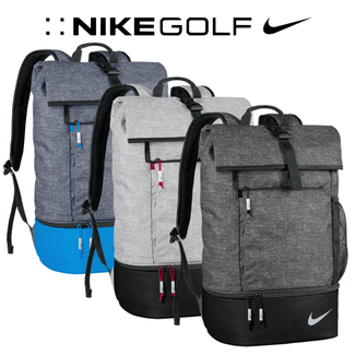 nike sport backpack ga0262 only 1633999