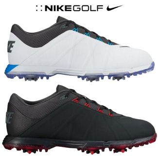 1bb8b41351b8 Nike Men s Lunar Fire Golf Shoes Only £84.95