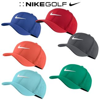 65a054d131e3e3 Nike Classic 99 Performance Golf Hat (803330) SALE Only £9.99