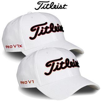 Titleist Pro V1 Golf Cap - Limited Edition (Special Offer) d4b05144d4b