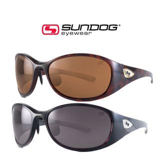 27755ddb45 SunDog Eyewear - Passion - True Blue Only £62.99