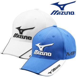 Mizuno Tour Yoro Cap Only £19.99 f6ce9baa805