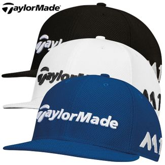 a6dc8f95247 Taylormade New Era Tour 9Fifty Snapback Golf Cap Only £16.99