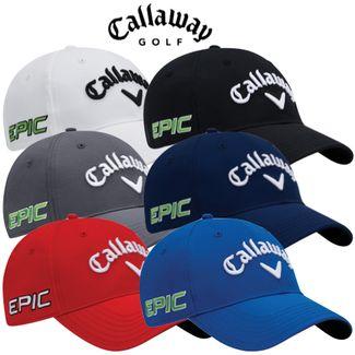 Callaway TA Performance Pro Golf Cap Only £14.99 cda96a92cf18