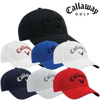 3ef6f3d30d5 Callaway Liquid Metal Golf Cap - SALE
