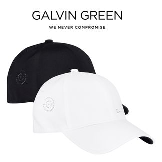 69fbc86f1ef Galvin Green Ladies Spiro Golf Cap Only £29.95