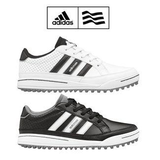 Adidas Junior Adicross IV Golf Shoe. Adicross IV 55e09792de3