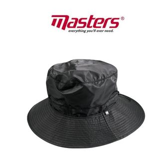 1dd72d8c69b21 Masters Shaped Waterproof Bucket Hat Only £19.99