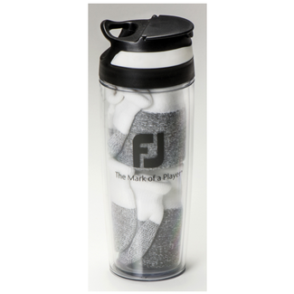 FootJoy Socks In A Bottle