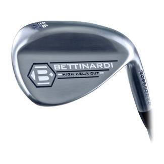 Bettinardi 303 Forged Golf Wedge