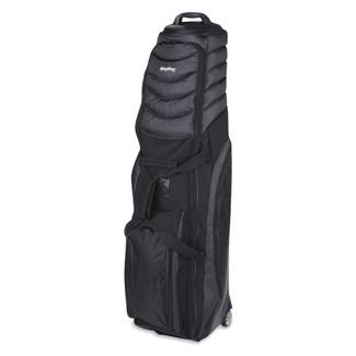 BagBoy T-2000 Pivot Grip Travel Cover
