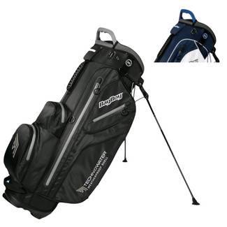 BagBoy Technowater S-259 Stand Golf Bag
