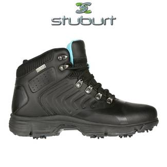 Stuburt Ladies Evolve Sport Waterproof Golf Boot