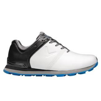 Callaway Apex Junior Golf Shoes