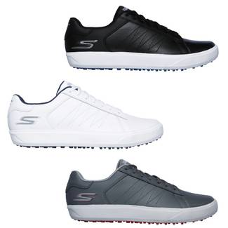 Skechers Drive 4 Mens Golf Shoes