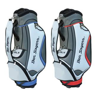 Ben Sayers DLX Tour Cart Golf Bag