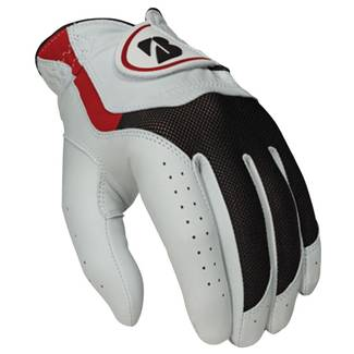 Bridgestone E Glove