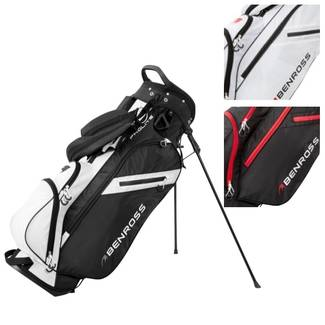 Benross Pro-Lite Stand Golf Bag