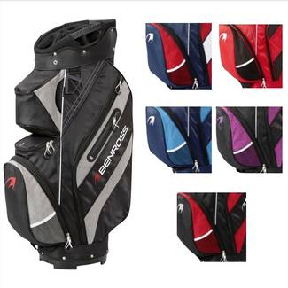 Benross Pro Cart Golf Bag