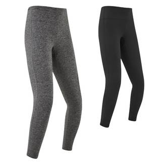 FootJoy Ladies GolfLeisure Leggings