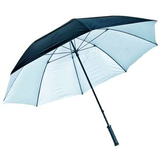 Longridge Silverback UV Umbrella