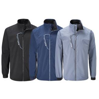Stuburt Evolve Extreme Waterproof Mens Golf Jacket - 2019