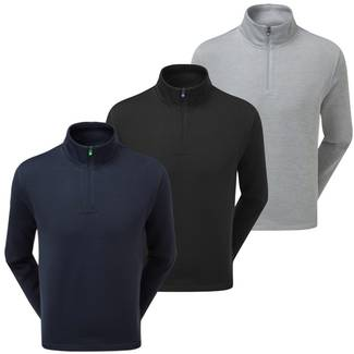 Footjoy Mens Chill Out Xtreme Golf Fleece