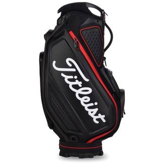 Titleist Tour Cart Golf Bag