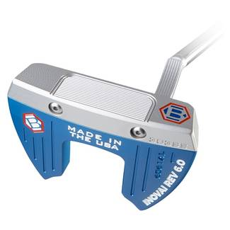 Bettinardi Inovai 6.0 Crescent Golf Putter