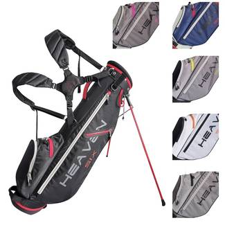 Big Max Heaven SIX Stand Golf Bag