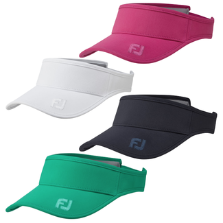 FootJoy Ladies Fashion Visor