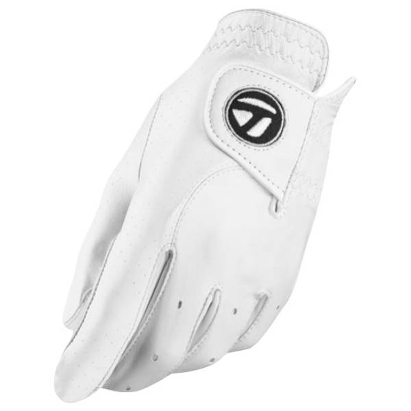 Taylormade Tour Preferred Golf Glove 2018