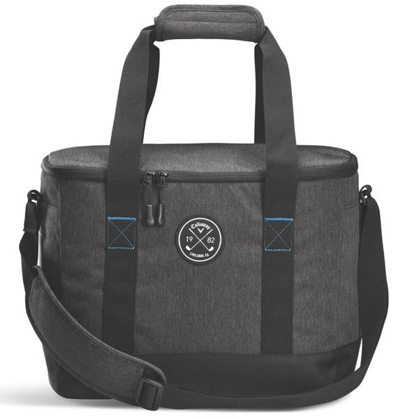 Callaway Clubhouse Large Cooler