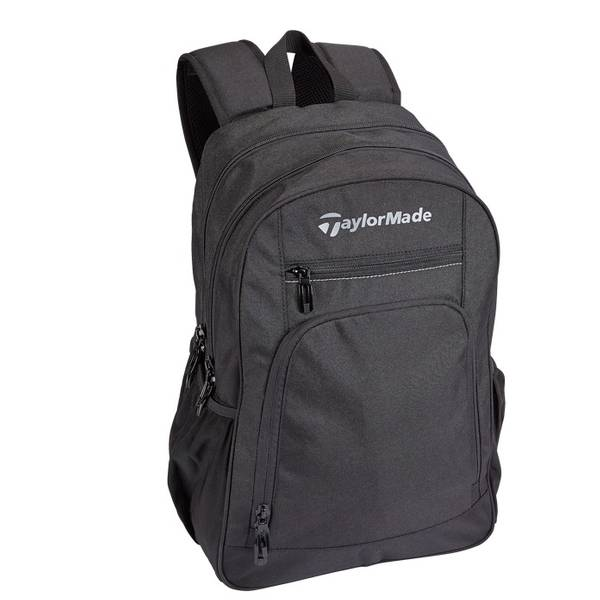 TaylorMade Performance Backpack Luggage