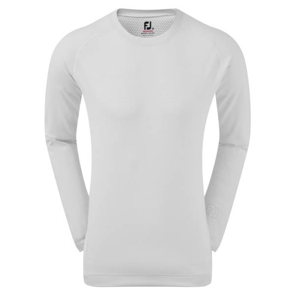 FootJoy PhaseOne Thermal Base Layer Golf Top