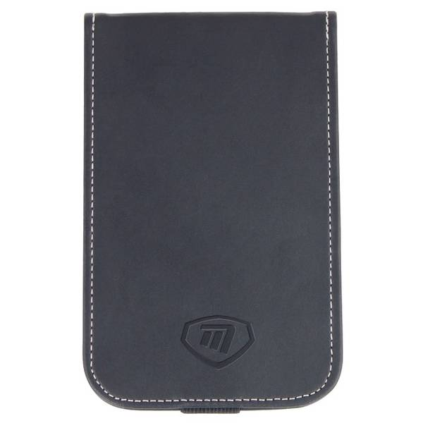 Masters Premium Leatherette Scorecard Holder