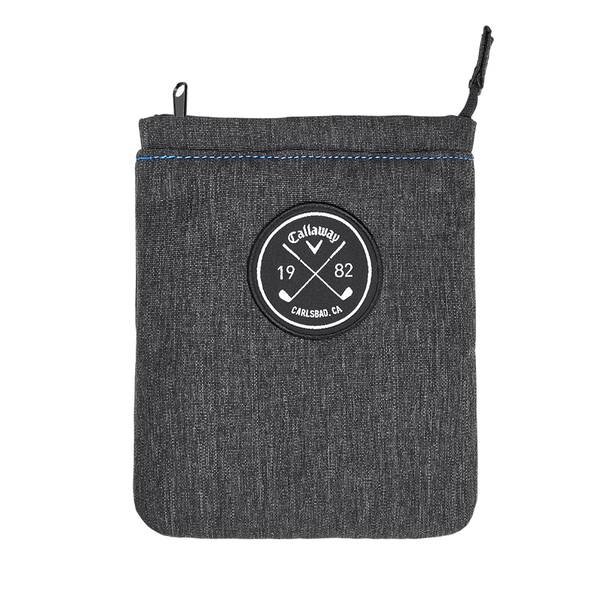 Callaway Clubhouse Valuables Pouch - 2019