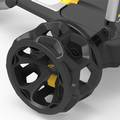 Powakaddy Golf Winter Wheels