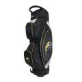 Powakaddy Lite Cart Bag