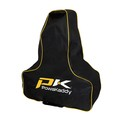 Powakaddy Golf Trolley Travel Bag