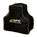 Powakaddy Compact Winter Travel Cover