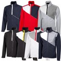 Galvin Green Apollo Gore-Tex Mens Waterproof Golf Jacket