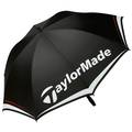 TaylorMade 60inch Single Canopy Umbrella